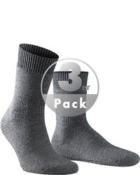 Falke Homepads 3er Pack