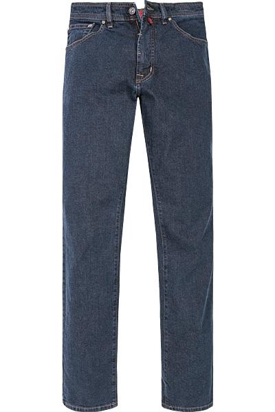 Pierre Cardin Jeans Dijon