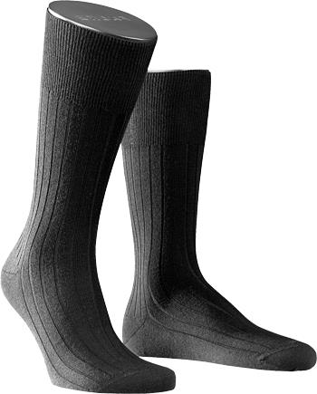 Falke Luxury Socke No.2 1 Paar 14459/3080