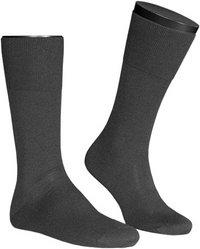 Falke Luxury Socke Paar