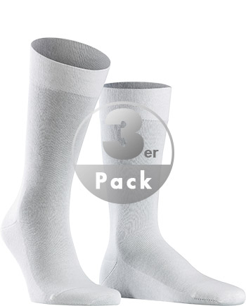 Falke London Sensitive Socke 14616/2000