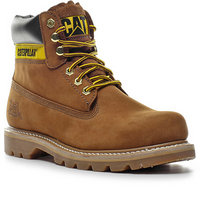 "CAT Colorado Mens 6"" Boot WC44100952"