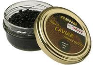 Nano Creme schwarz