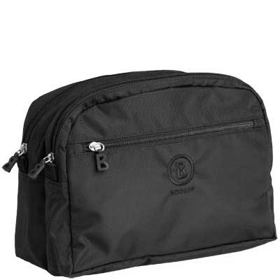 Bogner Wet Pack Spirit-black 204/3732