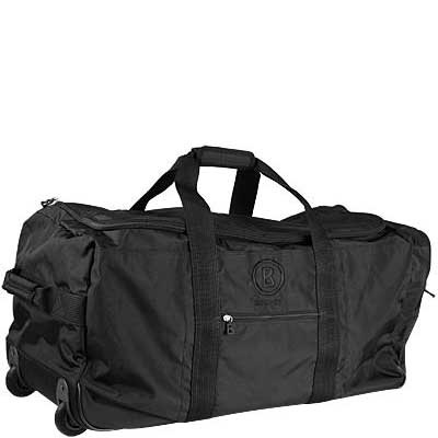 Bogner Giant Spirit-black 204/3734