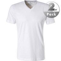 Pierre Cardin V-Shirt