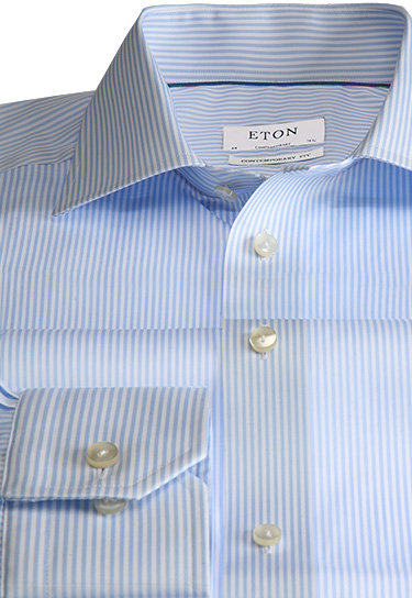 ETON Contemporary Kent 7640/79311/21