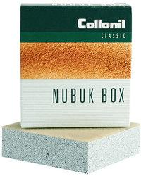 Collonil Nubuk Classic Box