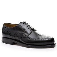 Prime Shoes Linz schwarz