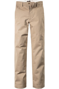 DOCKERS Slim Stretch Twill