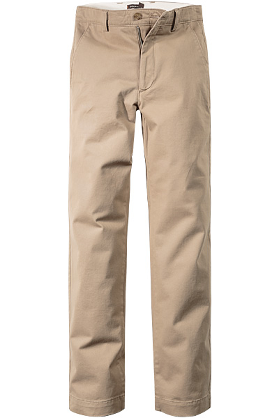 DOCKERS D1 Slim Stretch Twill 20253/0003