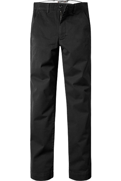 DOCKERS D1 Slim Stretch Twill 20253/0001