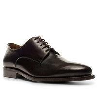 Prime Shoes Roma/espresso