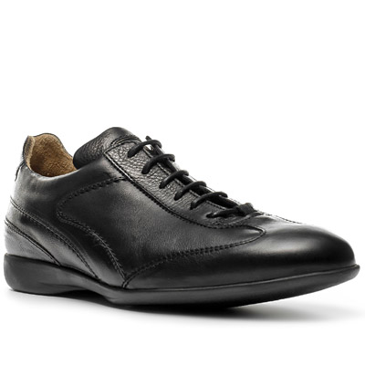 van Bommel Schuhe schwarz 16300/00/3201 Preisvergleich