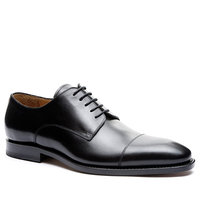 Prime Shoes Bergamo/schwarz