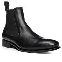 Prime Shoes Diego/schwarz