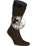 Burlington Socken Preston O.A. 24284/5230
