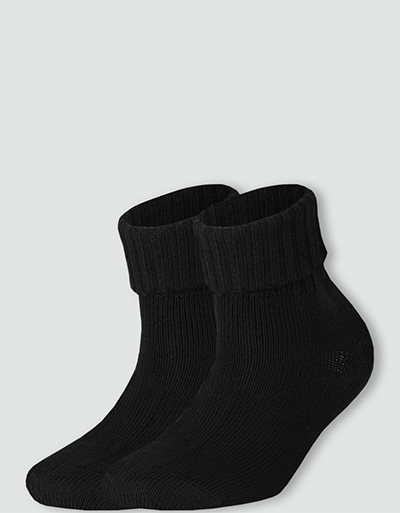 Burlington Damen Socken Plymouth 22195/3000