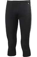 Helly Hansen HH DRY 3/4 Boot Top Pant 48980/990