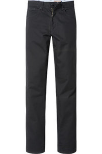 Wrangler Texas Struktur Stretch black