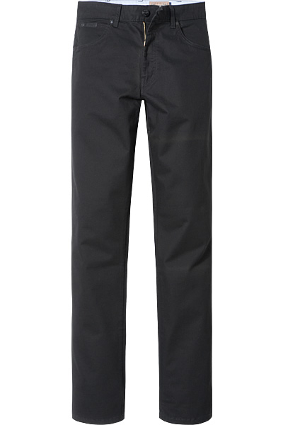 Wrangler Texas Struktur Stretch black W121/AP/100