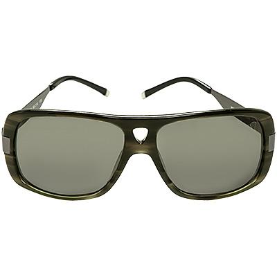 Strellson Sportswear Rio ST4250/508/60/14 Preisvergleich