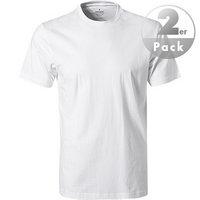 RAGMAN T-Shirt Doppelpack
