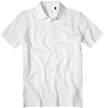 RAGMAN Polo-Shirt 600091/006
