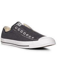 Converse CTAS Slip black