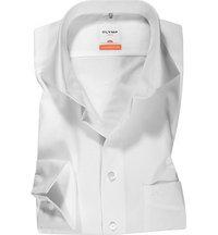 f66908123653 Hemden für Herren online kaufen   herrenausstatter.de