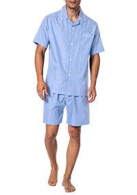 Novila Pyjama 1/2 Patrick