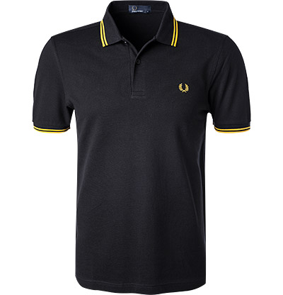 Fred Perry Slim Fit Polo M3600/506