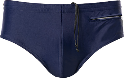 Jockey Classic-Brief marine 60002/499