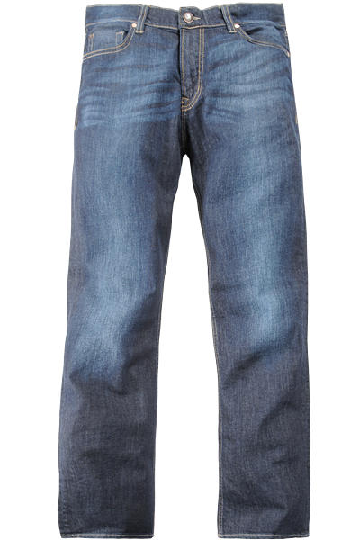 Otto Kern Jeans Ray 7111/652/67