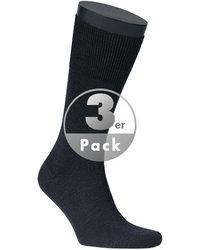 speziell für Schuh Qualität autorisierte Website bugatti Socken online kaufen | herrenausstatter.de