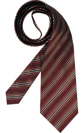 CERRUTI 1881 Krawatte 41736
