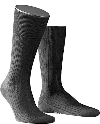 Falke Merino Wool Socken No.7 3er Pack 14449/3000