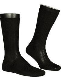 Falke Luxury Socken Paar