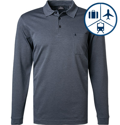 RAGMAN Polo-Shirt 540291/778