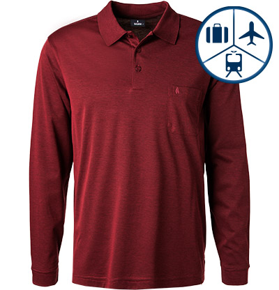 RAGMAN Polo-Shirt 540291/060