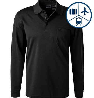 RAGMAN Polo-Shirt 540291/009
