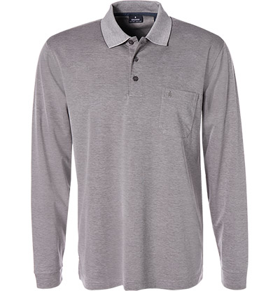 RAGMAN Polo-Shirt 540291/023