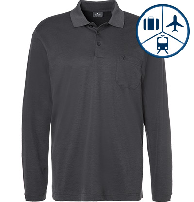 RAGMAN Polo-Shirt 540291/019