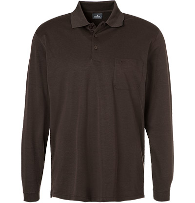 RAGMAN Polo-Shirt 540291/083