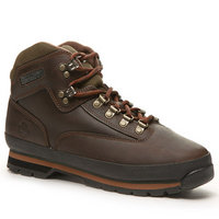 Timberland Euro Hiker brown smooth
