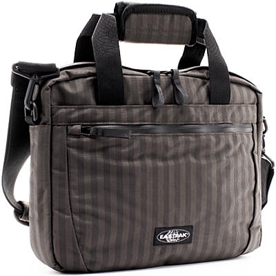 EASTPAK Hooper Stripes K220/486