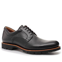 Prime Shoes Moskau Buffalo black