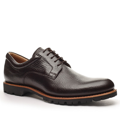 Prime Shoes Moskau Buffalo t.di moro