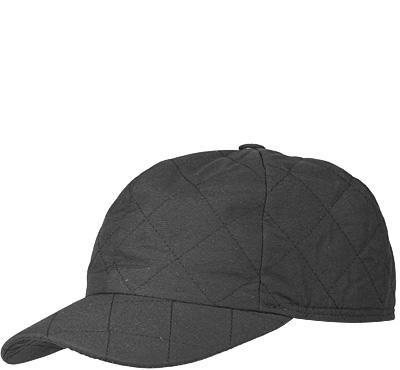 sportcap polo k st cap microfaser gesteppt schwarz von. Black Bedroom Furniture Sets. Home Design Ideas