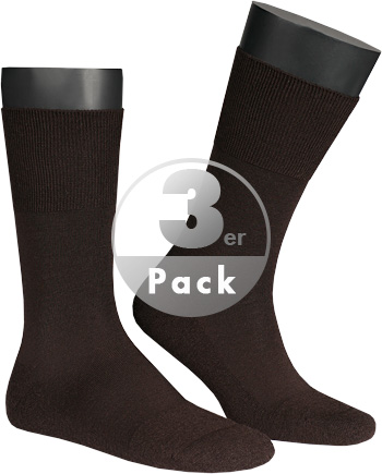 Falke Airport Plus Socke 14403/5930